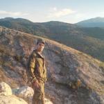 Аватар пользователя Павел Литвинов