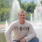 Аватар пользователя ulogin_vkontakte_135181669