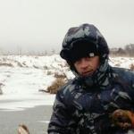 Аватар пользователя ulogin_vkontakte_440880804