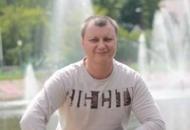 Аватар пользователя Артур Рябов